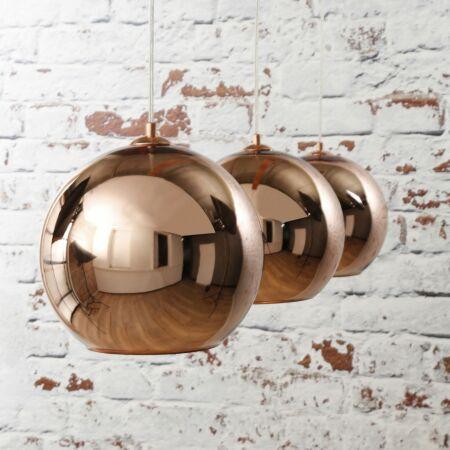 Rockford hanglamp Kay koper