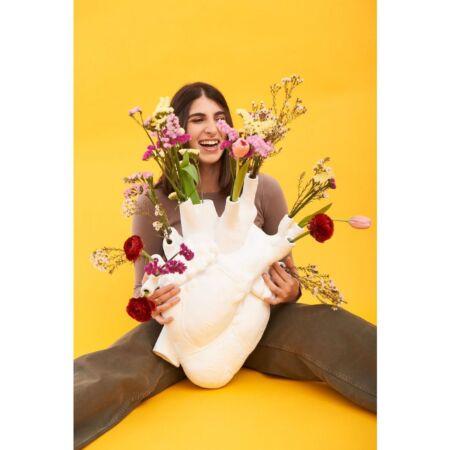 Love in Bloom vaas Seletti - Giant