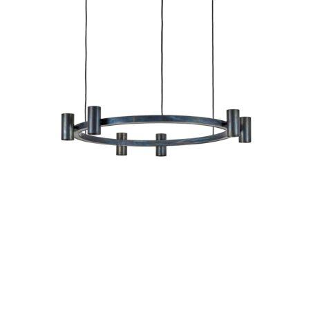 Sofisticato 28 hanglamp Serax
