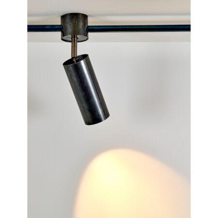Sofisticato 30 plafondlamp Serax - TBV railsysteem