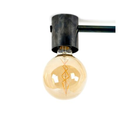 Sofisticato 31 plafondlamp Serax - TBV railsysteem