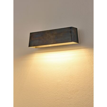 Sofisticato 37 wandlamp Serax