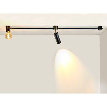 Sofisticato 29 plafondlamp Serax - TBV railsysteem