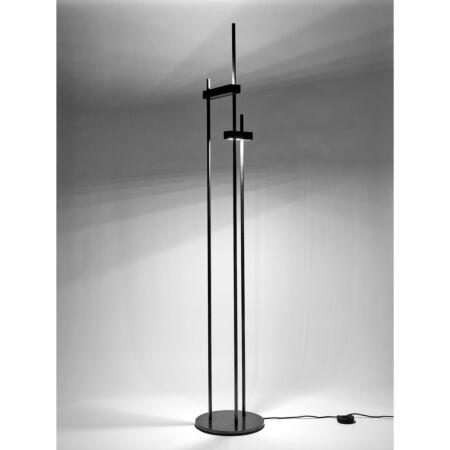 Sofisticato 38 vloerlamp Serax