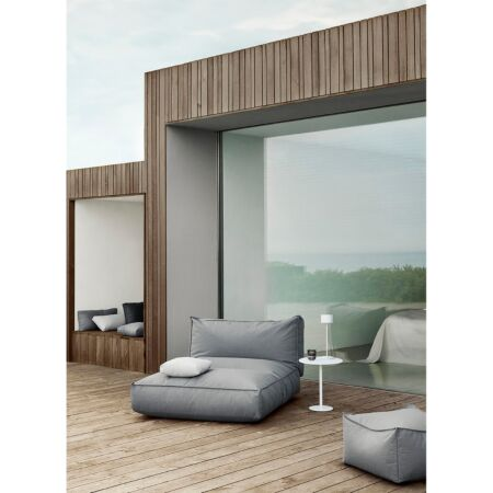 Stay daybed Blomus Stone
