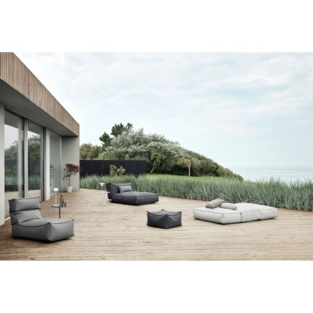 Stay daybed Blomus Cloud