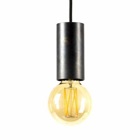 Sofisticato 07 hanglamp Serax E27