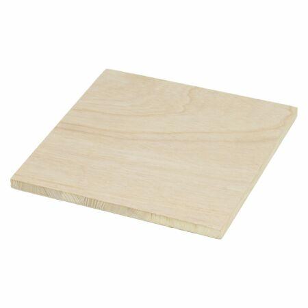 Tampa plank t.b.v. Tampa kast Spinder Design