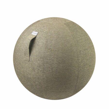 Stov zitbal Vluv Ø65cm - pebble