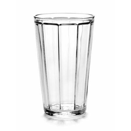 Surface longdrinkglas Serax