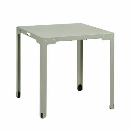 T-Table Outdoor eettafel Functionals parallel