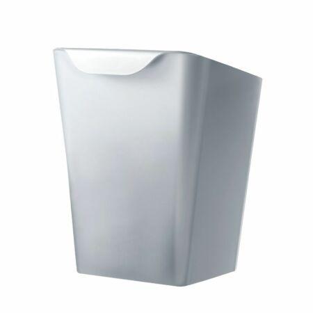 Taboo prullenbak Rexite - SET v 2 - VERHUIS SALE