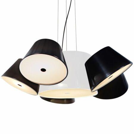 Tam Tam 5 hanglamp Marset