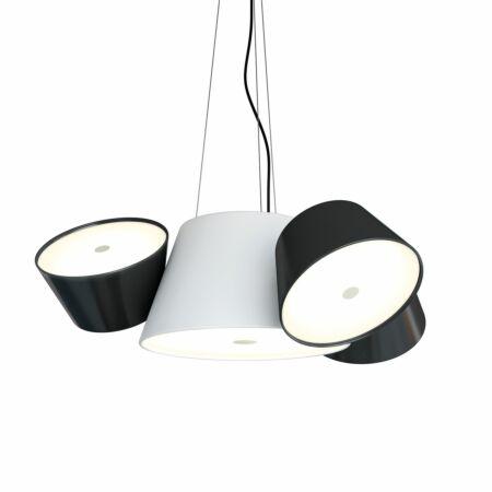 Tam Tam Mini hanglamp Marset