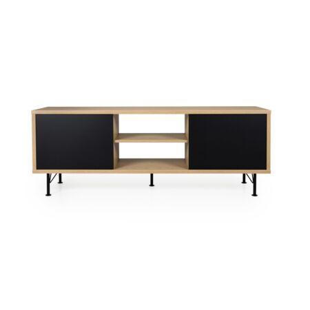 Flow TV meubel Tenzo