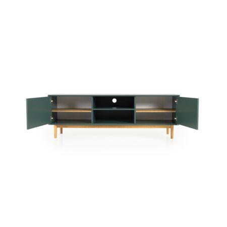 Svea TV meubel Tenzo - groen