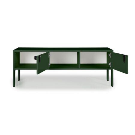 Uno TV meubel Tenzo - forest