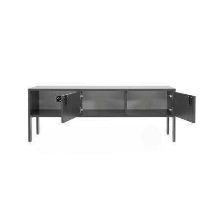 Uno TV meubel Tenzo - grijs