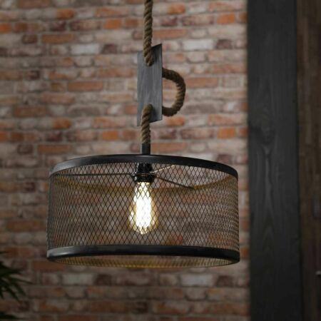Through hanglamp Kay - 1xØ40