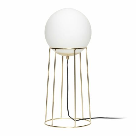 Up High tafellamp Hübsch