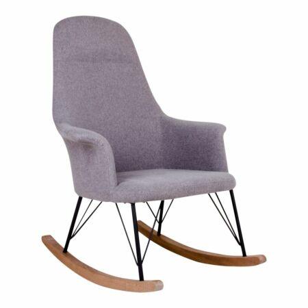 Viby schommelstoel House Nordic
