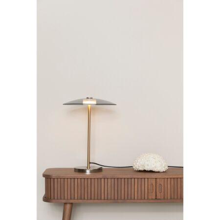 Float tafellamp Zuiver