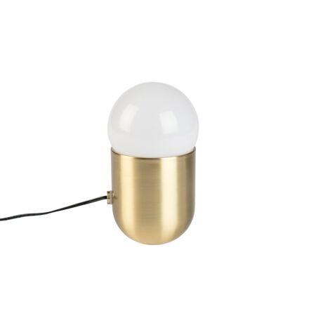 Gio tafellamp Zuiver - Goud