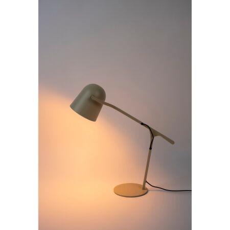 Lau tafellamp Zuiver - Beige