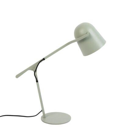 Lau tafellamp Zuiver - Groen