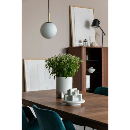 Orion hanglamp Zuiver 18