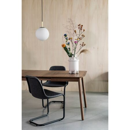 Orion hanglamp Zuiver 25