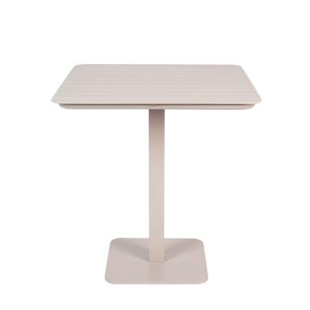 Vondel bistro tafel Zuiver - Klei