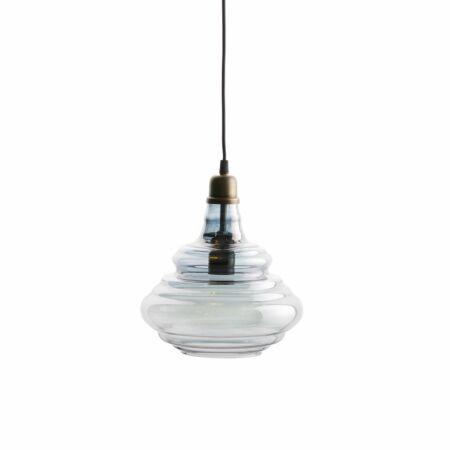 Pure Vintage hanglamp BePureHome grijs