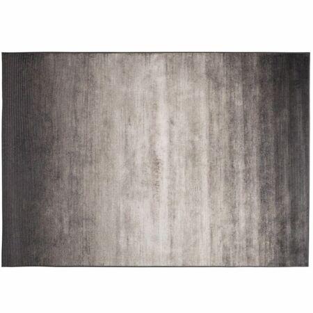 Obi vloerkleed Zuiver 200x300cm grijs