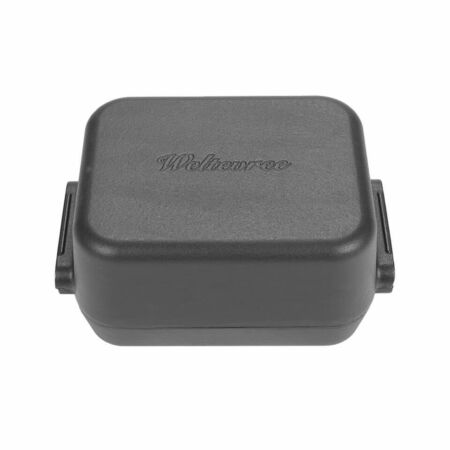 Outdooroven Oven Dish Weltevree