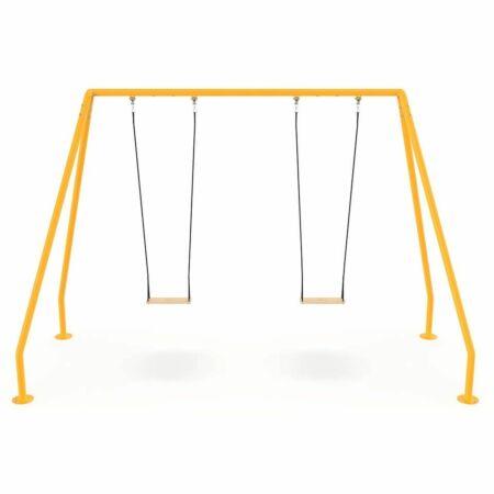Serious Swing schommel Weltevree
