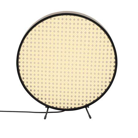 Sien tafellamp Zuiver