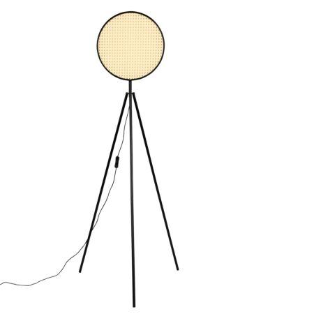 Sien vloerlamp Zuiver