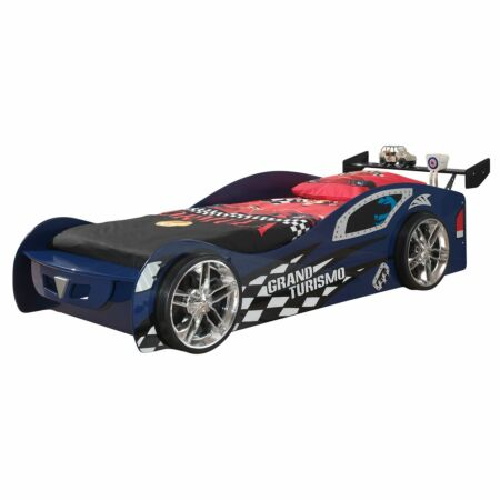 Car Beds Vipack - Grand Turismo
