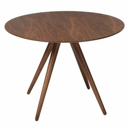 Pheno tafel Dan-Form Ø106