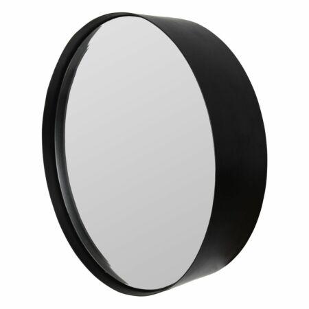 Raj spiegel Luzo Ø 75cm