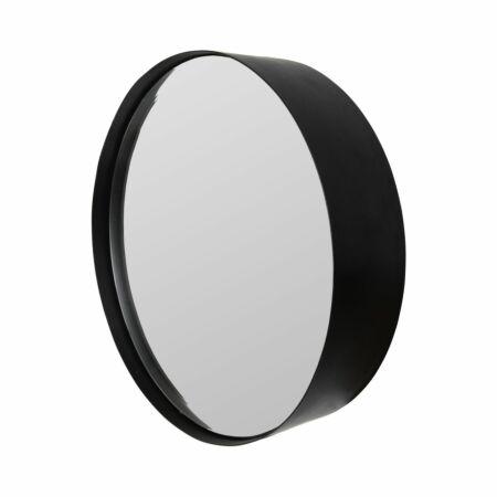 Raj spiegel Luzo Ø 60cm