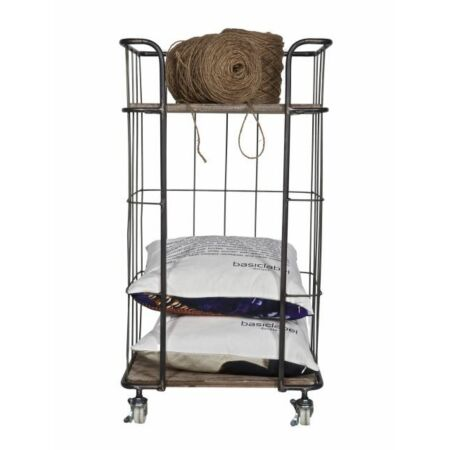 Giro trolley BePureHome small