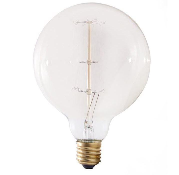Kooldraad lichtbron 125mm