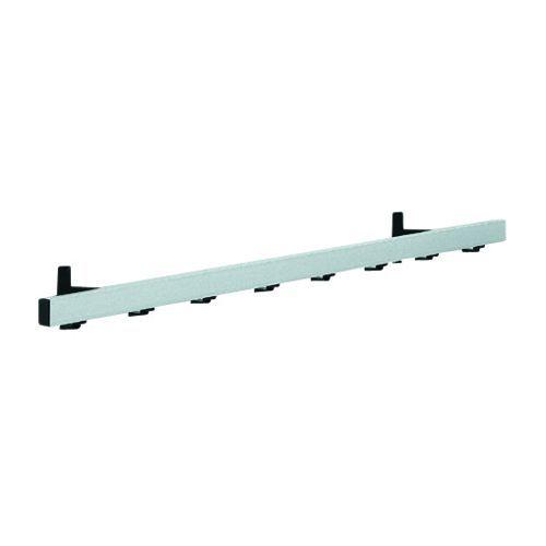 Type 2-GL2 wandkapstok Hermeta