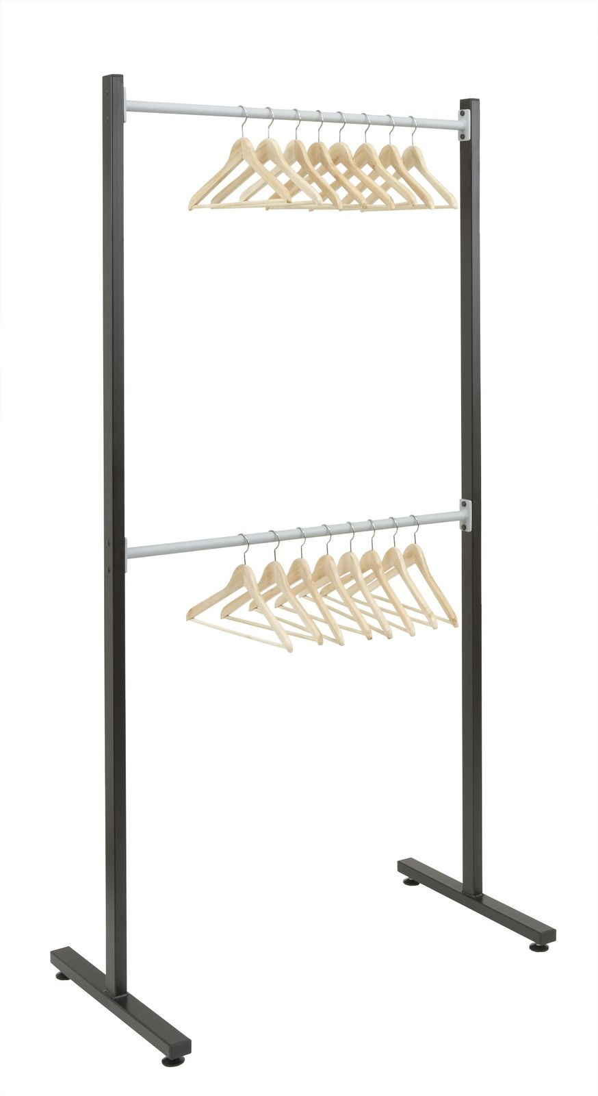 Jassenrek basic 100cm Hermeta