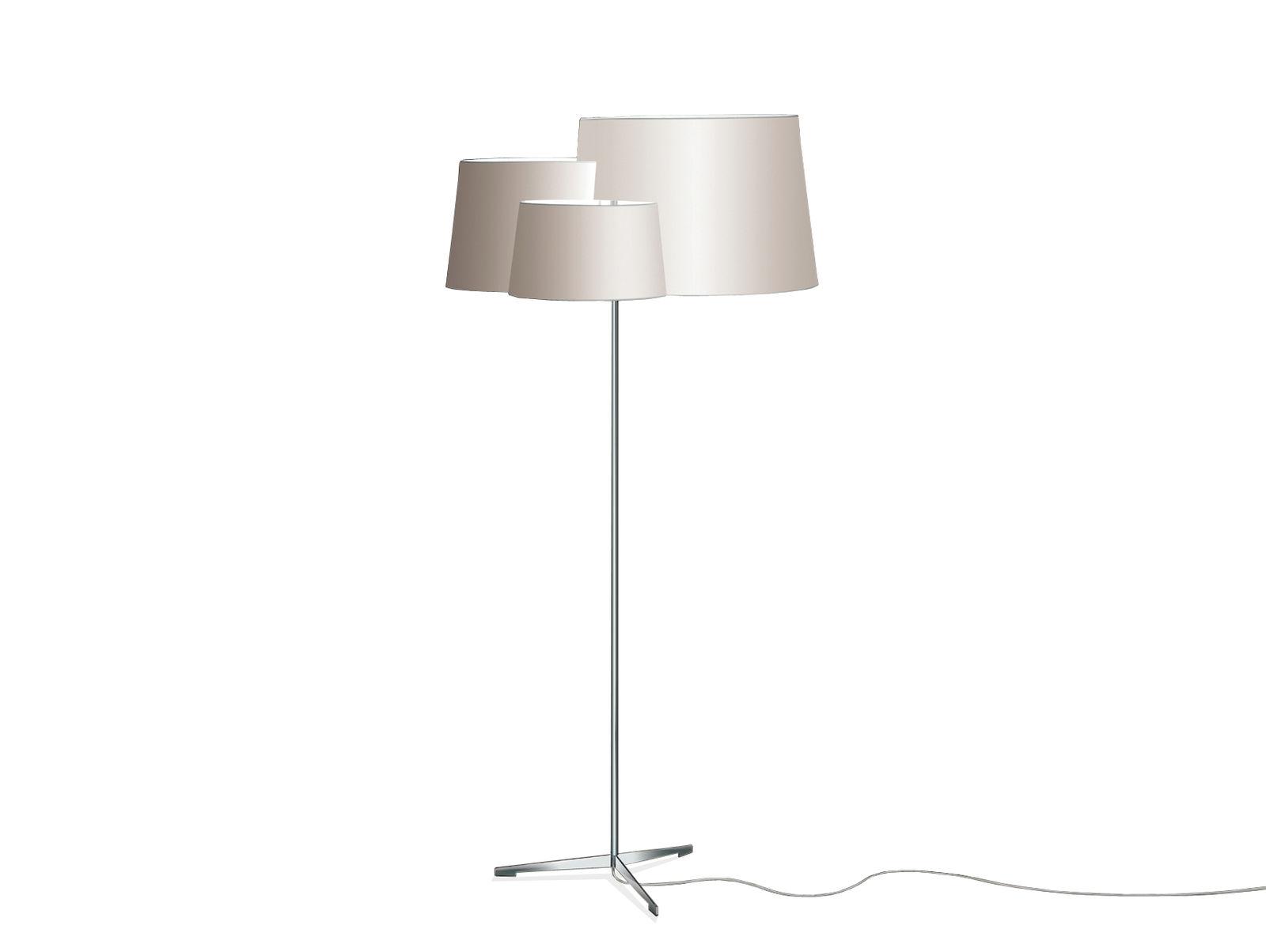 Lampscapes Uphill vloerlamp Roijé