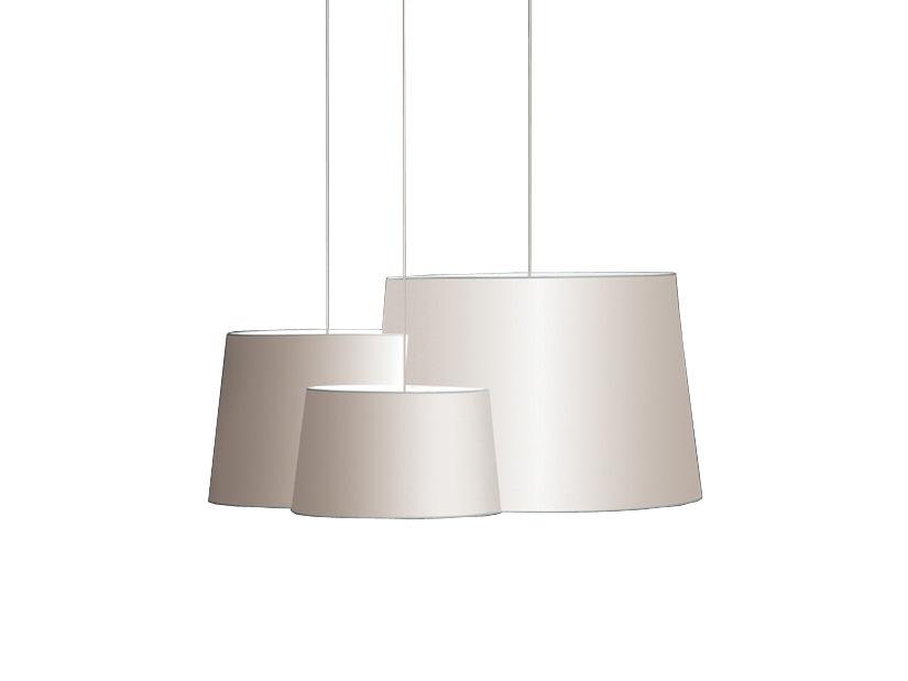 Lampscapes Downhill hanglamp Roijé
