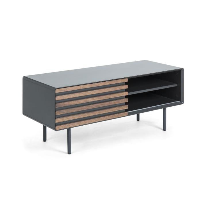 OUTLET - Mahon TV meubel La Forma 120cm