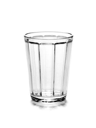 Surface waterglas Serax